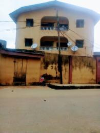 Flat / Apartment for sale Ketu Lagos