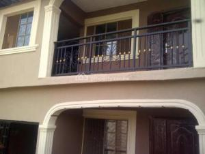 Flat / Apartment for sale .... Agric Ikorodu Lagos