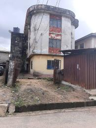 10 bedroom Mini flat Flat / Apartment for sale Located in Owerri Owerri Imo