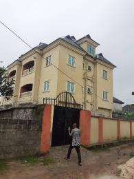 10 bedroom Mini flat Flat / Apartment for sale Located at New Owerri  Owerri Imo