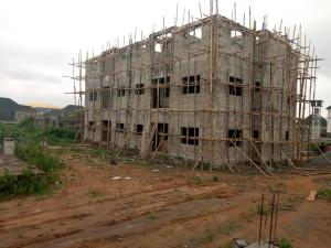 2 bedroom Blocks of Flats House for sale Lugbe Abuja