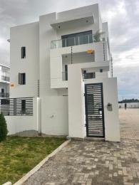 Flat / Apartment for sale Jabi Abuja
