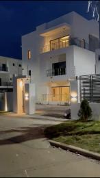 2 bedroom Mini flat Flat / Apartment for sale Gilmor District Jahi Abuja