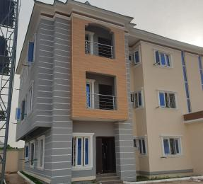 2 bedroom Shared Apartment Flat / Apartment for shortlet 13, 2nd Avenue, Ooni Crown Estate Damico, Ede Road Ife Central Osun
