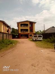 2 bedroom Flat / Apartment for sale Umuekwe, Mgbidi Oru West Imo