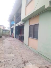 2 bedroom Blocks of Flats House for sale Benjamin area in Eleyele  Eleyele Ibadan Oyo