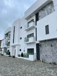 Commercial Property for sale Jahi Abuja