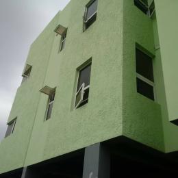 3 bedroom Blocks of Flats for rent Z\ LSDPC Maryland Estate Maryland Lagos
