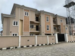 3 bedroom Flat / Apartment for sale Agungi Agungi Lekki Lagos