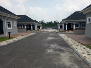 Flat / Apartment for rent Solebo Estate Ipakodo Ikorodu Lagos