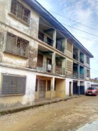 3 bedroom Blocks of Flats for sale Agbowo Ibadan polytechnic/ University of Ibadan Ibadan Oyo