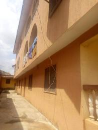 3 bedroom Flat / Apartment for sale After university of ibadan Ajibode Ibadan Oyo
