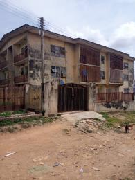 Blocks of Flats for sale Olusanya Ring Rd Ibadan Oyo