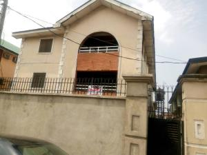 3 bedroom Flat / Apartment for sale Gbadada Phase 1 Phase 1 Gbagada Lagos