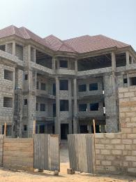 House for sale Mabushi Abuja