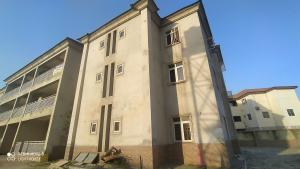 3 bedroom Blocks of Flats House for sale Jahi Kado Abuja