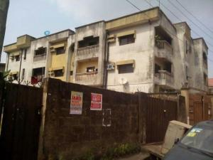 18 bedroom Flat / Apartment for sale Omole Phase 2 Extension Ojodu Lagos