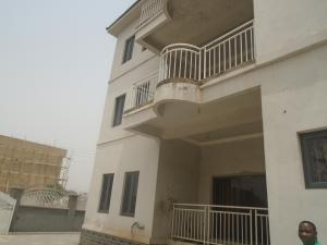 3 bedroom Flat / Apartment for sale Jahi Abuja