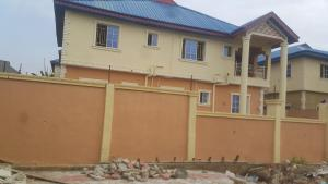 Flat / Apartment for sale Aboru Iyana Ipaja Ipaja Lagos