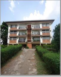 3 bedroom Blocks of Flats House for sale Familusi avenue near Vale college/court of appeal Iyanganku Ibadan Oyo