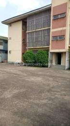 2 bedroom Flat / Apartment for sale Agidingbi Road Ajayi road Ogba Lagos