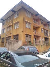 3 bedroom Blocks of Flats for sale Umc Oke ado Ibadan Oyo