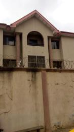 3 bedroom Flat / Apartment for rent Airport Road Ajaokuta Lagos