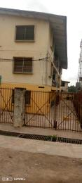 6 bedroom Blocks of Flats for sale Olorunsogo/felele Challenge Ibadan Oyo