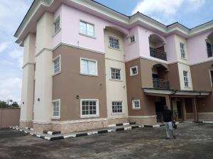 3 bedroom Blocks of Flats House for sale Olokonla Ajah Lagos