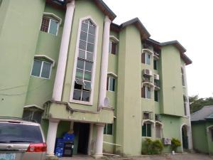 Blocks of Flats House for sale Jabi Abuja