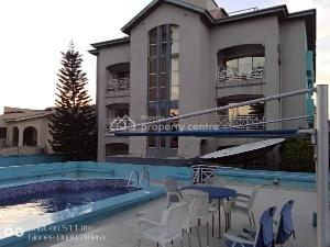 3 bedroom House for sale Off Ajose, Victoria Island Extension   Victoria Island Lagos