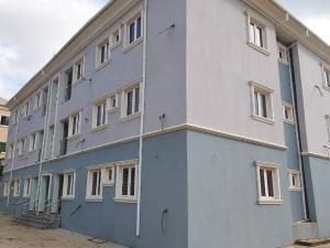 3 bedroom Blocks of Flats for sale Wuye Abuja