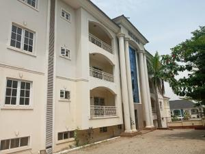 3 bedroom Blocks of Flats for sale Jabi Abuja