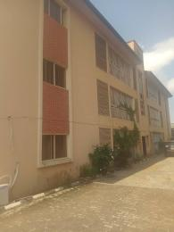 3 bedroom Flat / Apartment for rent Ajanaku street awuse estate opebi Opebi Ikeja Lagos