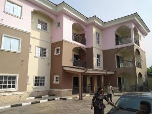 3 bedroom Blocks of Flats House for sale An Estate Sangoted, Eti Osa L G A Lekki Epe Expressway Lagos. Majek Sangotedo Lagos
