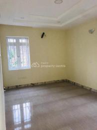 4 bedroom Flat / Apartment for rent El Rufai Drive Guzape Abuja