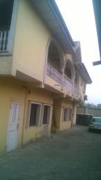4 bedroom Flat / Apartment for sale Ada George Ada George Port Harcourt Rivers