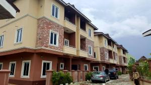 24 bedroom Flat / Apartment for sale Child Avenue Apapa Lagos