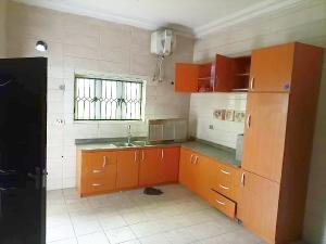 4 bedroom Flat / Apartment for rent Abacha Road, Phase 3 New GRA Port Harcourt Rivers