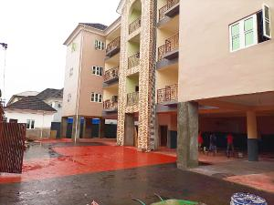 4 bedroom Flat / Apartment for rent Phase 3 New GRA Port Harcourt Rivers