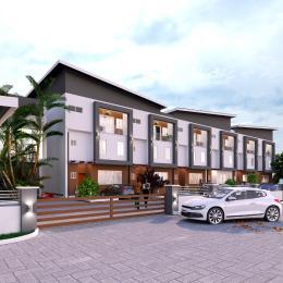4 bedroom Studio Apartment for sale Karmo Abuja