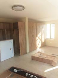 6 bedroom Flat / Apartment for sale Idado Lekki Lagos