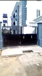 2 bedroom Flat / Apartment for sale Peninsula Estate Ajah Lagos