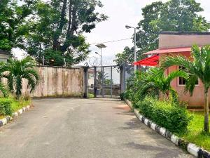 3 bedroom Blocks of Flats House for rent Old GRA Port Harcourt Rivers