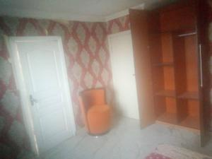 1 bedroom mini flat  Flat / Apartment for rent Dolphin Estate Ikoyi Lagos