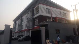 4 bedroom Terraced Duplex House for sale Oniru Estate Victoria Island Extension Victoria Island Lagos