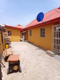 Blocks of Flats House for sale Ibeshe Ikorodu Lagos