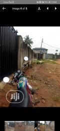 6 bedroom Detached Bungalow House for sale Ayo Ogidan street, Joke Ayo Alagbado Abule Egba Lagos