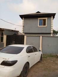Blocks of Flats for sale S Agbado Ifo Ogun