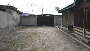 House for sale Ketu Lagos